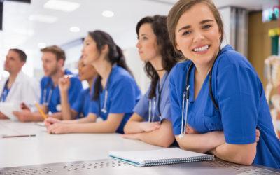 Comment réussir ses études de médecine ?