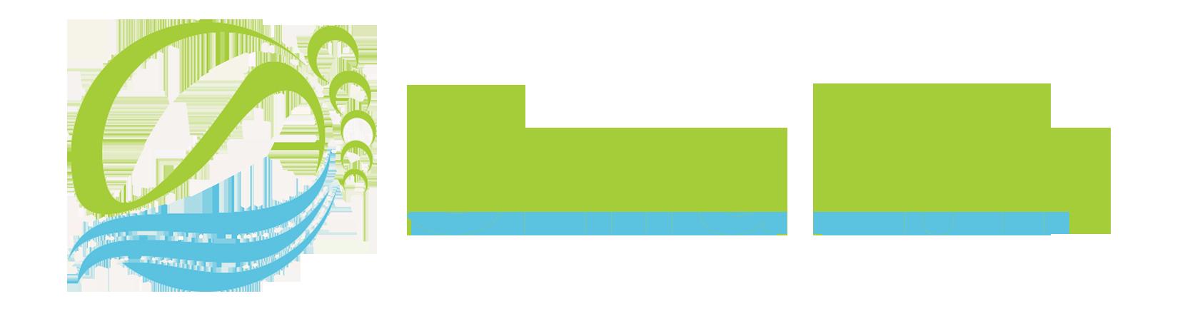 Smun.fr