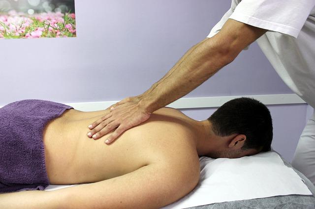 L'ostéopathie et le suivi post-partum