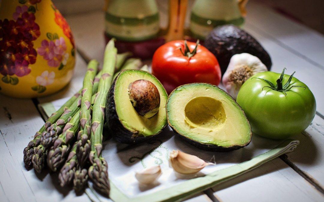 Comment la nutrition affecte votre libido