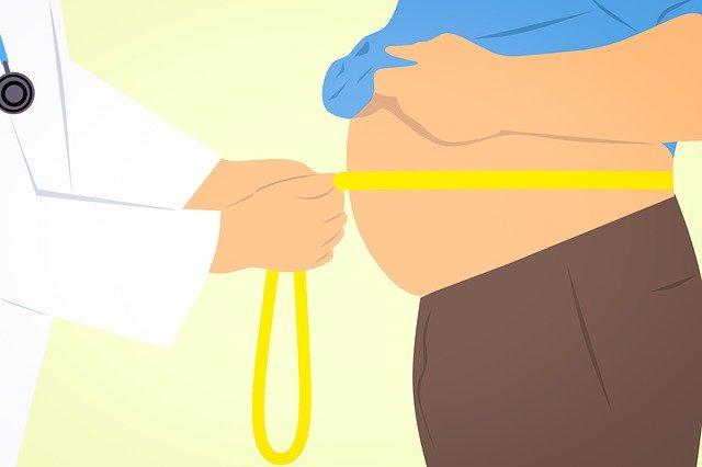 L'obésité, c'est quoi ?