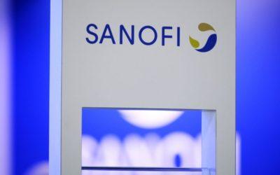 Sanofi et Glaxo s'associent pour développer un vaccin contre le coronavirus