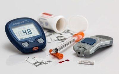 Le diabète est-il compatible avec la pratique du sport ?
