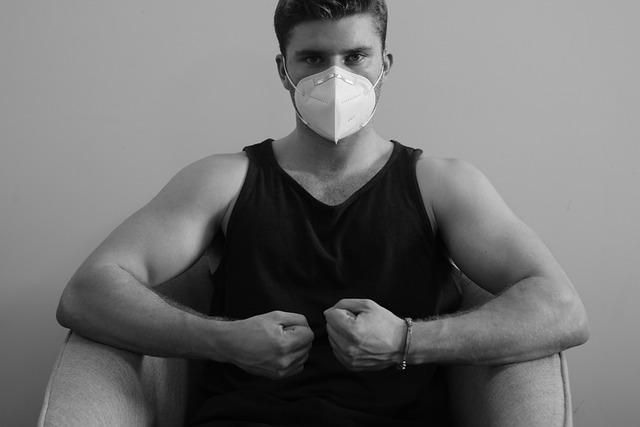 Ces habitudes saines peuvent protéger vos poumons contre le coronavirus