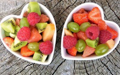 Alimentation « consciente » : reprenez le contrôle de votre nutrition