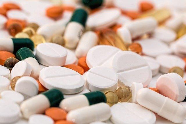Une étude montre que les médicaments antiviraux peuvent accélérer le rétablissement des patients atteints de Covid-19