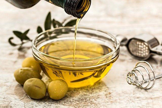 Quelles sont les huiles les plus saines ?