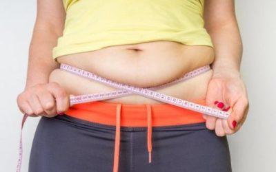 Le problème de l'obésité dans nos sociétés occidentales