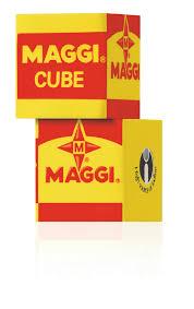 Cube Maggi, un danger pour la santé ?