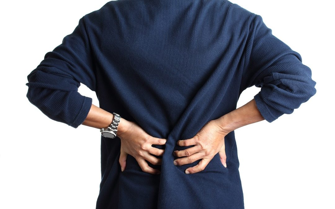Les maladies du rein : mortelles et peu connues