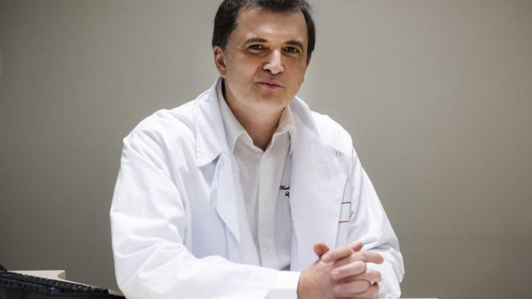 Gilles-Freyer
