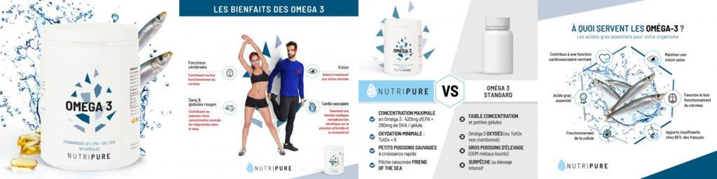 nutripure-omega-3-epax