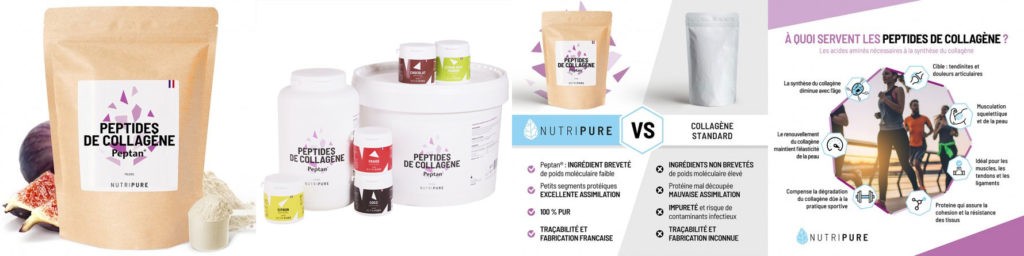 peptides-de-collagene-nutripure-peptan