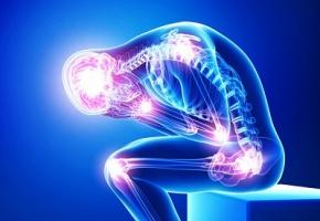 douleur-Palmitoylethanolamide-pea