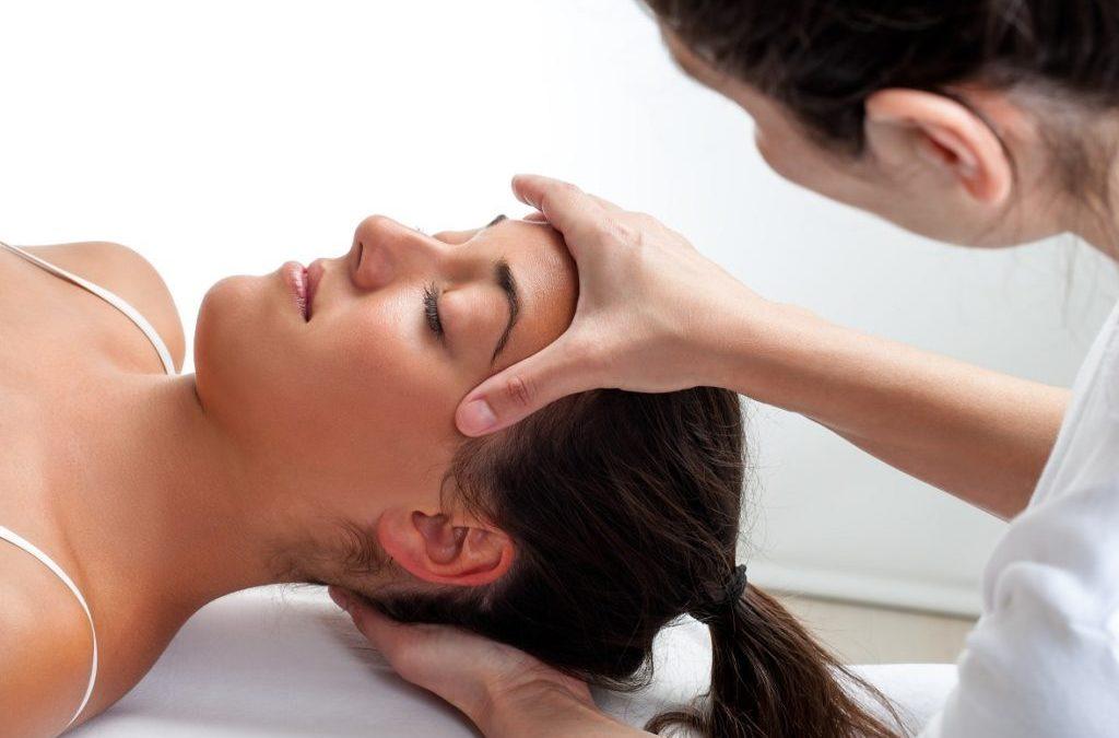 L'ostéopathie crânienne peut-elle aider à traiter le stress et la dépression ?