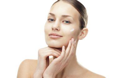 L'acide hyaluronique, l'allié beauté de votre peau !