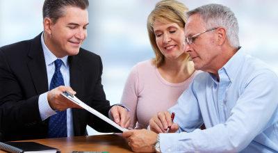 Mutuelle santé : le métier méconnu du courtier en assurance santé