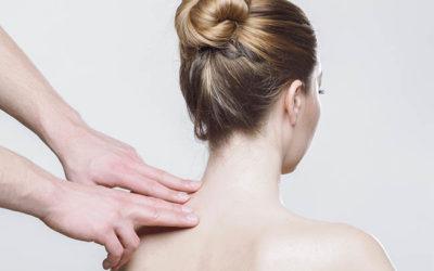 Quel est la différence entre physiothérapie et ostéopathie ?