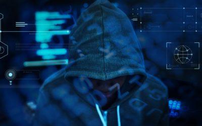 L'hébergement de données de santé face au risque de piratage
