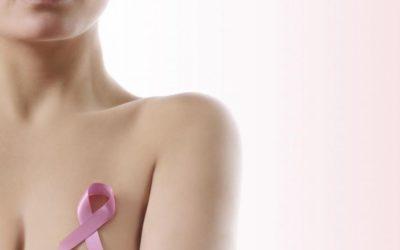 Le benzo[a]pyrene (BaP), un sur-risque pour le cancer du sein