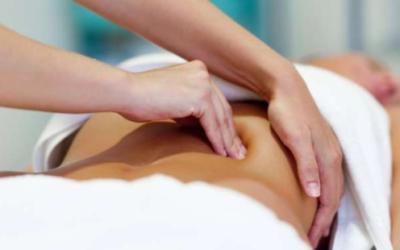 Ostéopathie : elle peut vous soulager de votre constipation !