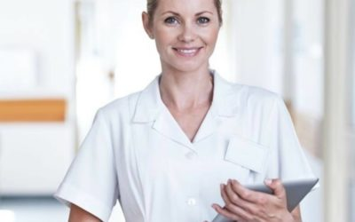 En gironde, un job dating d'infirmiers dans 3 cliniques